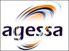 2-agessa