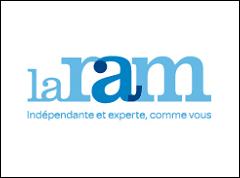 5-la-ram