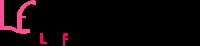 logo LF Gestion Conseil